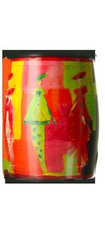 bag in box 3L - BIB ART ROSE - LE BENJAMIN DE PUECH HAUT