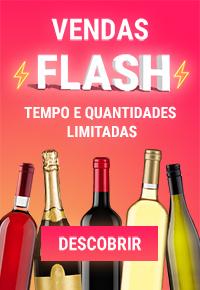 Vendas Flash